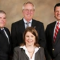 The Law Firm - Lincolnton, NC