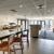 Comfort Suites Aurora - Naperville