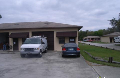 Sather Construction Inc - Oviedo, FL