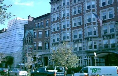 Nuggets - Boston, MA