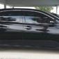 10 Knot Transportation, LLC - Tampa, FL
