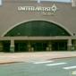 West Village Stadium 12 - Lakewood, CO