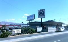 Holstein's Coffee Company