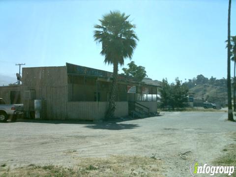 Wooden Nickel 842 Kendall Dr San Bernardino Ca 92407 Ypcom