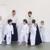 Aikido Academy Los Angeles