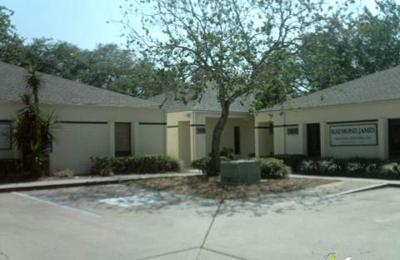 Producers Inc. - Temple Terrace, FL