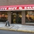 City Buy & Sell