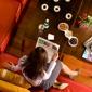 Bethesda Marriott Suites - Bethesda, MD