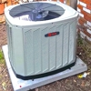 Houston Smart Air Cooling & Heating Inc.