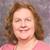 Dr. Debora J Radder, MD