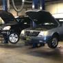 EEE Auto Services & Sales - Cincinnati, OH