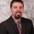Allstate Insurance Agent: Jeremy Wilson