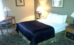 Fair Bridge Inn & Suites