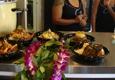 Umekes Poke Bowls & Local Lunch Plates - Kailua Kona, HI