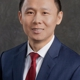 Edward Jones - Financial Advisor: Vi Chan, CFA