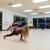 LaVida Dance Studio