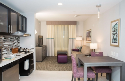 Homewood Suites by Hilton Allentown Bethlehem Center Valley - Center Valley, PA