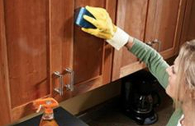 AFFORDABLE HOUSE CLEANING - Boston, MA