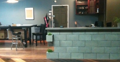 IMAGINAVI Design Studio - Fullerton, CA