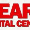 Pearl Rental Center