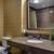 SpringHill Suites by Marriott Memphis Downtown