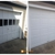 Lone Star Garage Door Repair