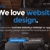Tampa Bay Web Design Firm