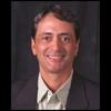 Charlie Riesgo - State Farm Insurance Agent