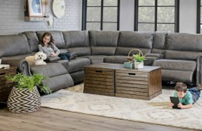 Home Zone Furniture   Denton, TX