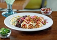 Chili's Grill & Bar - Mount Dora, FL