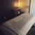 Balanced Therapies Massage Studio!