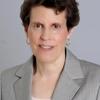 Edward Jones - Financial Advisor:  Jane E Norrgard