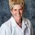Jennifer L Harrington MD