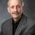 Dr. Robert Johnston, MD - CLOSED