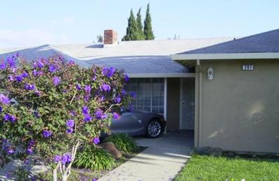 Mrs. Hollie Spiritual Consultant - Hayward, CA