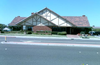 Marie Callender's - Fountain Valley, CA