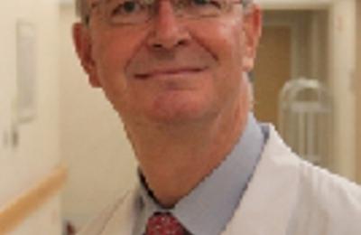 Dr. James M Becker, MD - Boston, MA