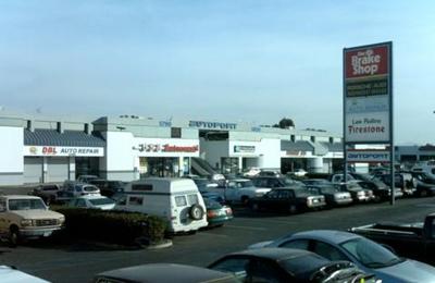 Mirage Auto Sales >> Mirage Auto Sales 5816 Miramar Rd San Diego Ca 92121 Yp Com