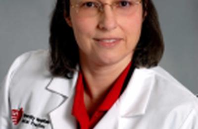 Teresa Kammerman, MD - UH Rainbow PediatriCenter of Greater