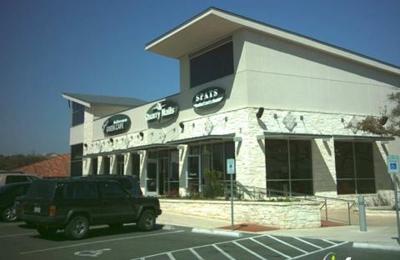 Melody Nails - San Antonio, TX