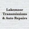 Lakemoor Transmissions & Auto Repair