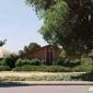 Granada Southern Baptist Church - Livermore, CA