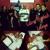 Cairo Bar & Hookah Lounge