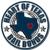 Heart of Texas Bail Bonds