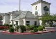 Extended Stay America Phoenix - Chandler - E. Chandler Blvd. - Phoenix, AZ