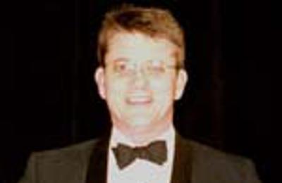 Leglue Gerald J - Alexandria, LA