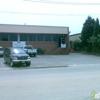Triangle Fastener Corp