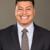 Allstate Insurance Agent: Roberto Nunez
