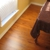Moving Forward Flooring - CLOSED