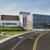 Cleveland Clinic - Marymount Hospital